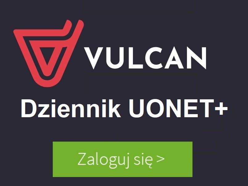Dziennik kelektroniczny Uonet+